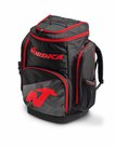 RACE_XL_GEAR_PACK_ON301200741.jpg
