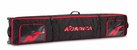 DOUBLE_ROLLER_SKI_BAG_ON301800741.jpg