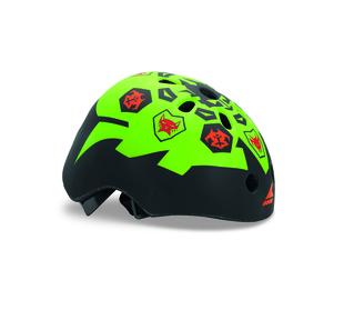 CUBE_helmet.jpg