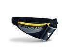 WAIST BAG_06R71500100.jpg