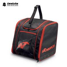 c-scale-w-600-q-auto-eco0N301500741_boot-backpack_HQ_fav_2.jpg