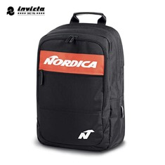 c-scale-w-600-q-auto-eco0N304500100_business-backpack_HQ_fav_2.jpg