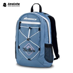 c-scale-w-600-q-auto-eco0N304400045_belles-backpack_HQ_fav_2.jpg