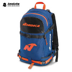 c-scale-w-600-q-auto-eco0N304000386_active-mountain-backpack_HQ_fav_2.jpg