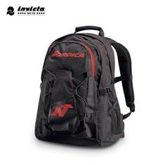 c-scale-w-600-q-auto-eco0N303600741_backpack_HQ_fav_2.jpg
