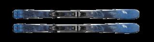 c-scale-w-1200-q-auto-eco0A8080C4001_NAVIGATOR_85_FDT.png
