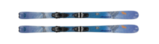 c-scale-w-1200-q-auto-eco0A8086C4001_ASTRAL_78_FDT.png