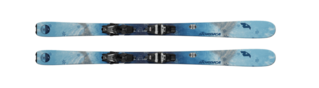 c-scale-w-1200-q-auto-eco0A8084C4001_ASTRAL_84_FDT.png