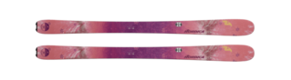 c-scale-w-1200-q-auto-eco0A809600001_ASTRAL_88_FLAT.png