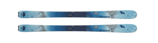c-scale-w-1200-q-auto-eco0A809800001_ASTRAL_84_FLAT.png