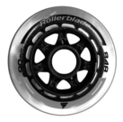 06951300000_WHEELS_90_84A_(8PCS)_PHOTO-SIDE_VIEW.jpg