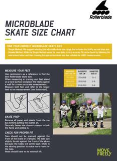 MICROBLADE-SIZECHART.jpg