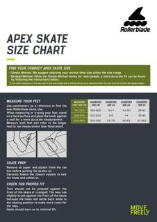 APEX-SIZECHART.jpg