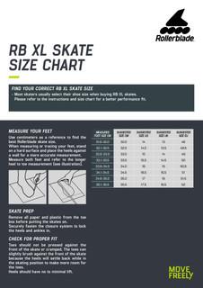rb-xl-sizechart.jpg