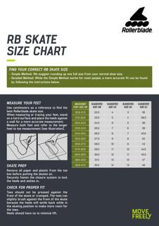 rb-sizechart.jpg
